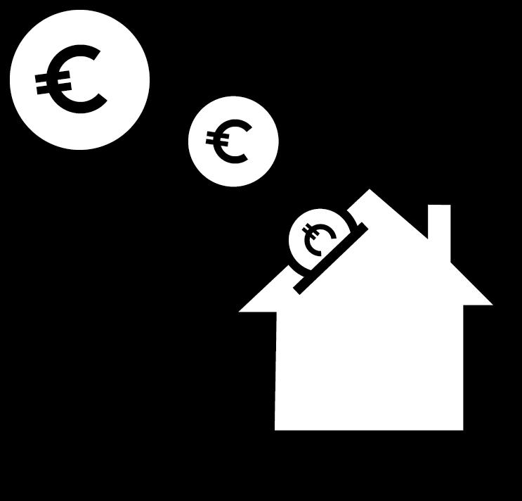 Gana Euros desde Casa
